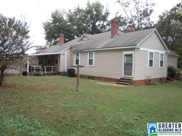 510 W. Parkway Ave., Talladega, AL 35160 Photo 44