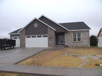 Home for sale: 404 E. Amethyst, Long Grove, IA 52756