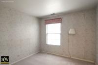 Home for sale: 665 Pembridge Ln., Prospect Heights, IL 60070