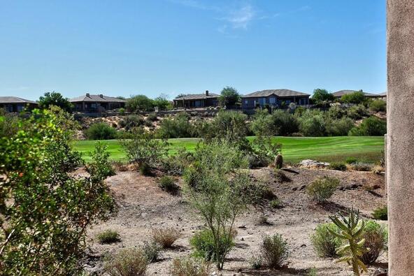 34457 N. Legend Trail Pkwy #1009, Scottsdale, AZ 85262 Photo 15