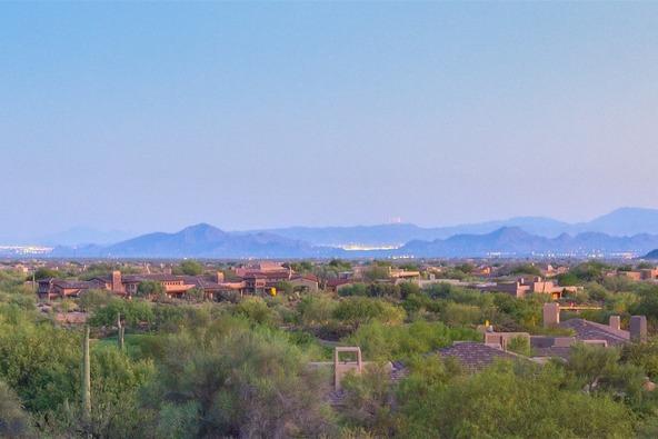 10027 E. Old Trial Rd., Scottsdale, AZ 85262 Photo 23