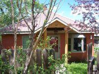 Home for sale: 118 W. Virginia, Oak Creek, CO 80467