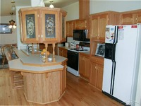 Home for sale: 20900 Harris Rd., Elsie, MI 48831
