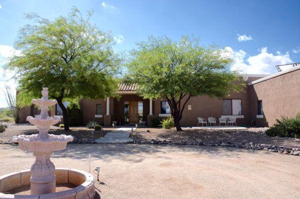 9190 E. Sycamore Springs, Vail, AZ 85641 Photo 6