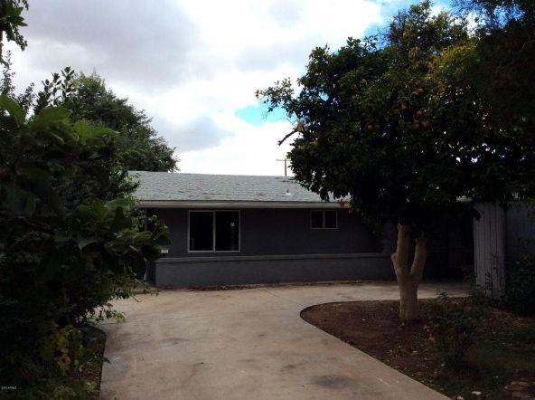 1202 W. Bethany Home Rd., Phoenix, AZ 85013 Photo 8