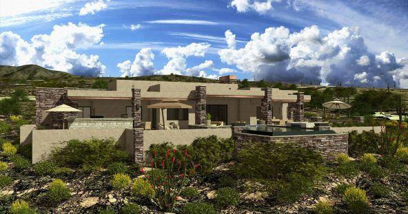 41764 N. 113th Way, Scottsdale, AZ 85262 Photo 25