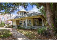 Home for sale: 195 E. Stanford St., Bartow, FL 33830