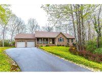 Home for sale: 268 Ugedaliyvi Ct., Brevard, NC 28712