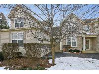 Home for sale: 215 Berkshire Dr., Lake Villa, IL 60046