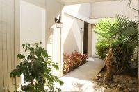 Home for sale: 1253 Seacliff Ct., Ventura, CA 93003