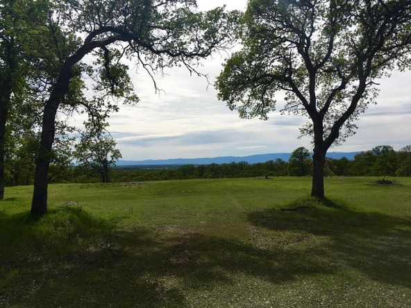 4.21 Ac Norbus Rd., Red Bluff, CA 96080 Photo 10