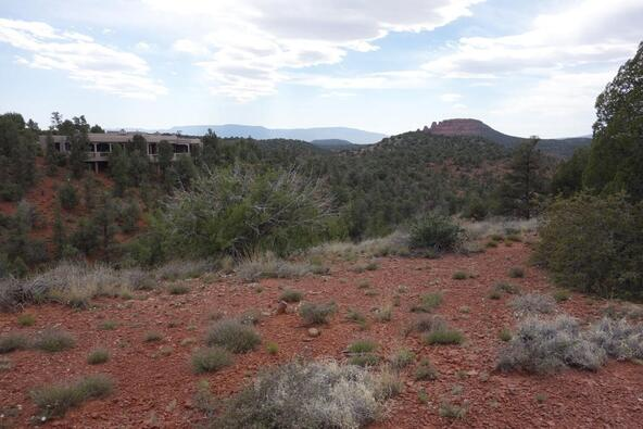 50 North Slopes, Sedona, AZ 86336 Photo 9