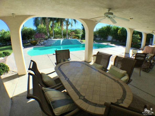 77855 Delaware Pl., Palm Desert, CA 92211 Photo 8