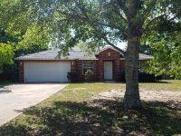 Home for sale: 5 Bay Cir., Foley, AL 36535