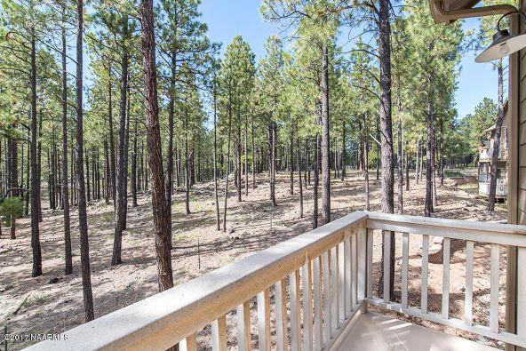 3879 S. Brush Arbor, Flagstaff, AZ 86005 Photo 65