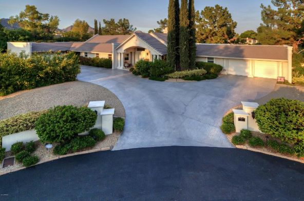 87 Biltmore Estate, Phoenix, AZ 85016 Photo 46
