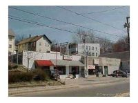 Home for sale: 195 Rubber Ave.,, Naugatuck, CT 06770