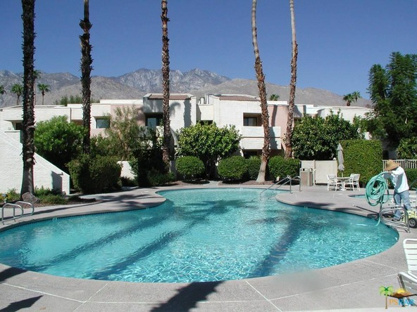2087 Normandy Ct., Palm Springs, CA 92264 Photo 21