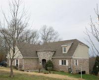Home for sale: 227 Livingston Way, Cadiz, KY 42211