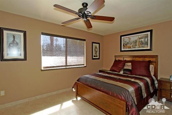 72664 Eagle Rd., Palm Desert, CA 92260 Photo 8
