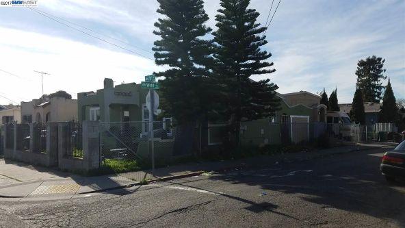 1639 78th Ave., Oakland, CA 94621 Photo 8