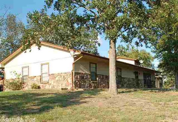 165 Polk 670, Mena, AR 71953 Photo 1