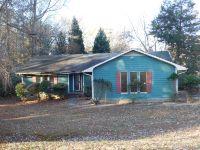Home for sale: 7549 Elliot Way, Jonesboro, GA 30236