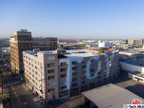 1855 Industrial St. #720, Los Angeles, CA 90021 Photo 12