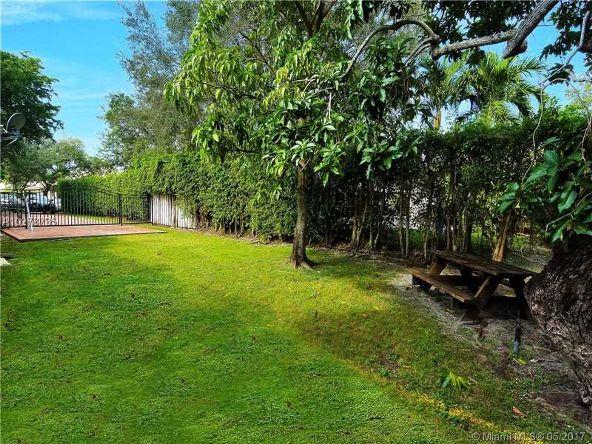 13045 Southwest 107 Ct., Miami, FL 33176 Photo 76