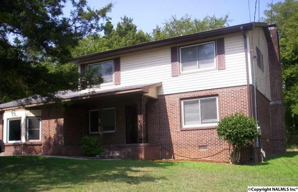 3820 Timwood Dr. N.W., Huntsville, AL 35810 Photo 1