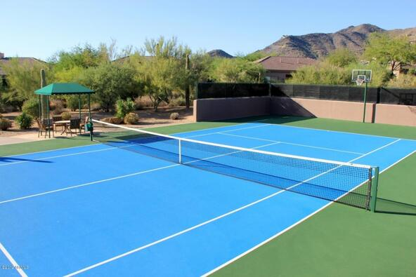 32811 N. 70th St., Scottsdale, AZ 85266 Photo 50