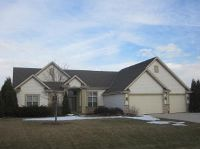 Home for sale: 2934 Whispering Winds Dr., Sheboygan, WI 53081