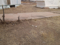 Home for sale: 961 E. 21st St., Douglas, AZ 85607