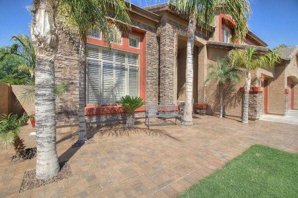 3852 E. Andre Avenue, Gilbert, AZ 85298 Photo 4