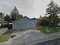 Home for sale: Gaines, Orangevale, CA 95662