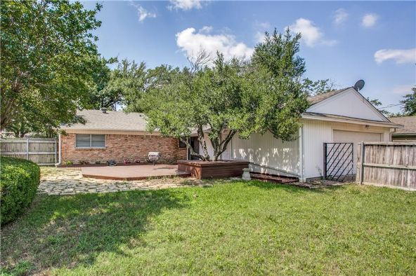 3117 Talisman Dr., Dallas, TX 75229 Photo 10
