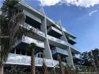 Home for sale: 9940 Bay Harbor Dr. # 4a-Nor, Bay Harbor Islands, FL 33154