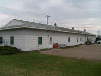 Home for sale: 2401-2415 N. Clairemont Avenue, Eau Claire, WI 54703