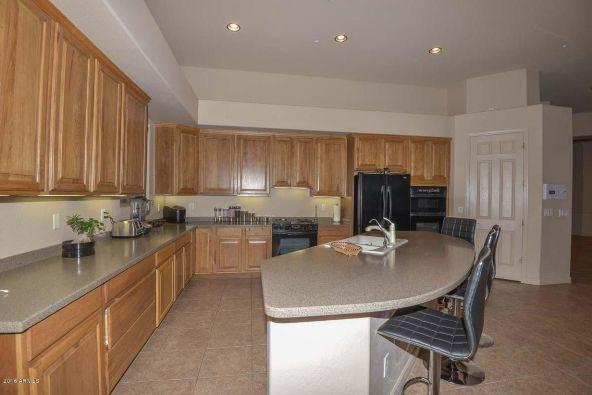 5149 W. Arrowhead Lakes Dr., Glendale, AZ 85308 Photo 143