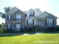 Home for sale: 81 Magnolia Ridge, Millbrook, AL 36054
