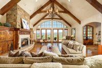Home for sale: 171 Cascade Ln., Aspen, CO 81611