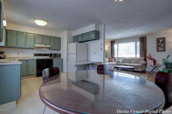 1303 W. 41st Avenue, Anchorage, AK 99503 Photo 10