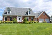 Home for sale: 441 Barrenridge Rd., Staunton, VA 24401