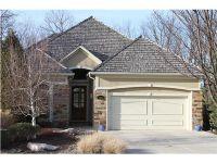 Home for sale: 10208 S. Shadow Cir., Olathe, KS 66061