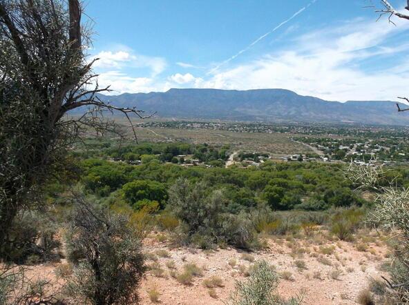 2450 S. Tissaw Rd., Cornville, AZ 86325 Photo 13