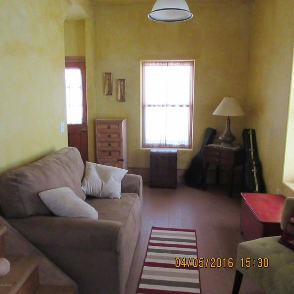 426 Garden Avenue, Bisbee, AZ 85603 Photo 27
