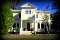 Home for sale: 104 Rose St., Sopchoppy, FL 32358