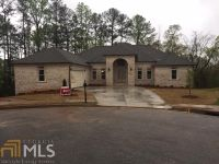 Home for sale: 2716 Rainwater Trl, Conyers, GA 30094