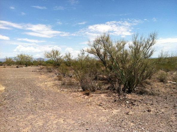 7730 Atkinson S., Tucson, AZ 85735 Photo 10