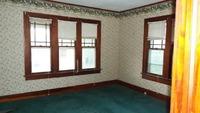 Home for sale: 4860 S.E. 20th, Coffeyville, KS 66725